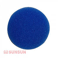 Вкладыш к фильтру крупнопористый SUNSUN HW-604B