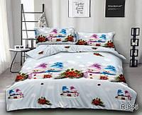 Комплект постельного белья с компаньоном R845 1322581855