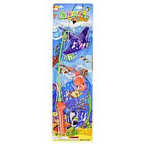 "Рыбалка магнитная ""Fishing Game"" 13560"