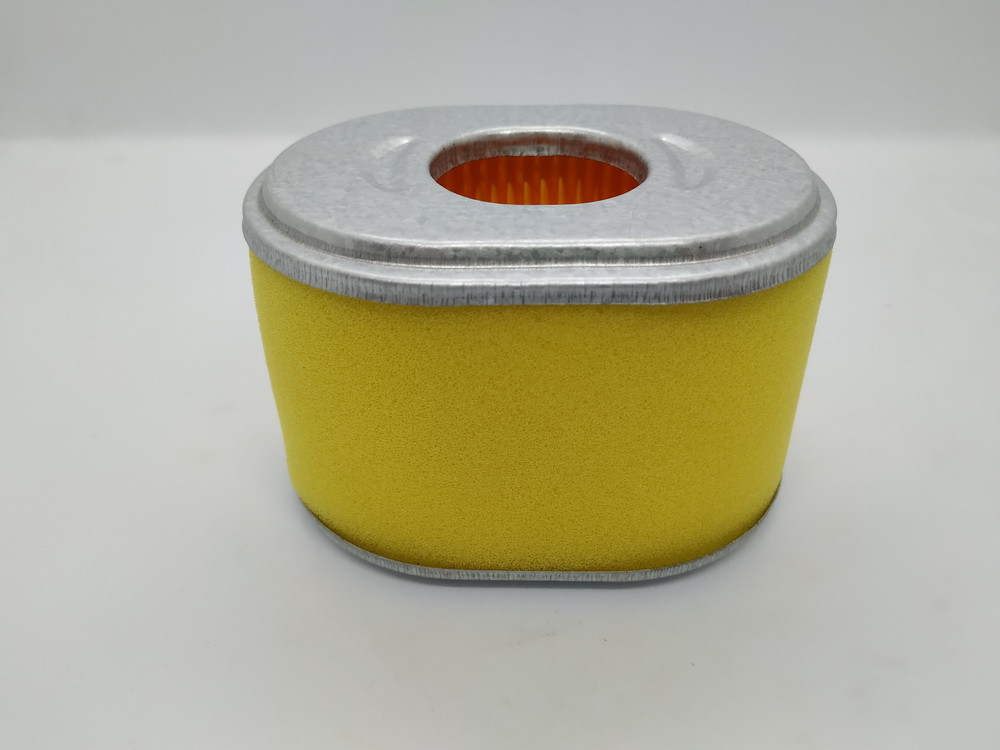 Фільтруючий елемент повітряного фільтра паперовий - 168F