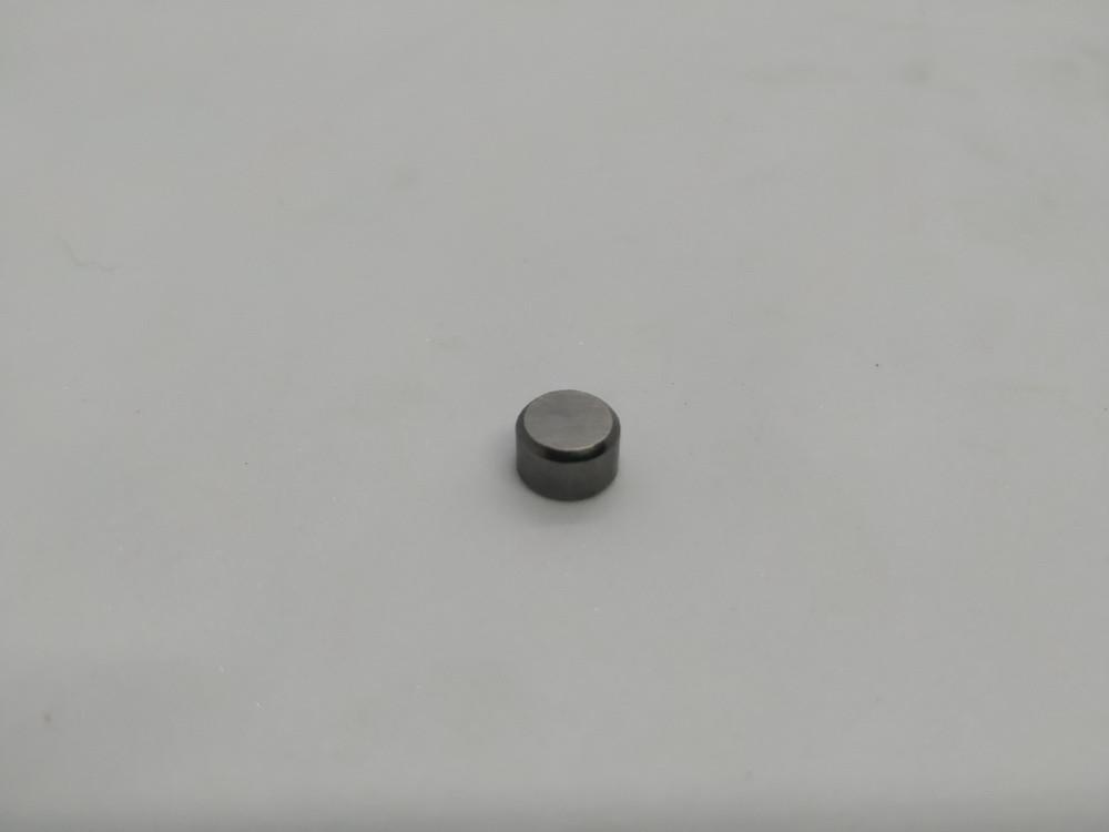 Компенсатор клапана теплової (1 шт.) - 177F
