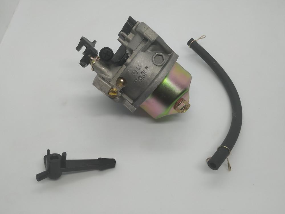 Карбюратор - 177F
