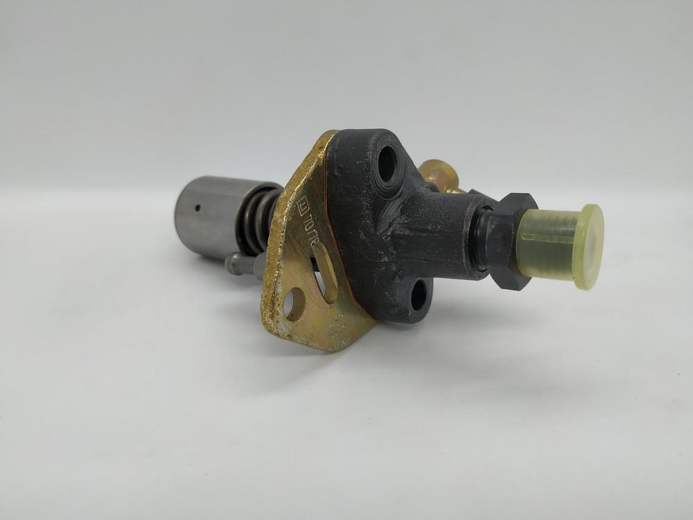 Топливный насос (универсальный) - 178F