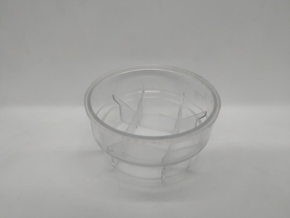 Масляна ванна повітряного фільтра (пластик) - 178F