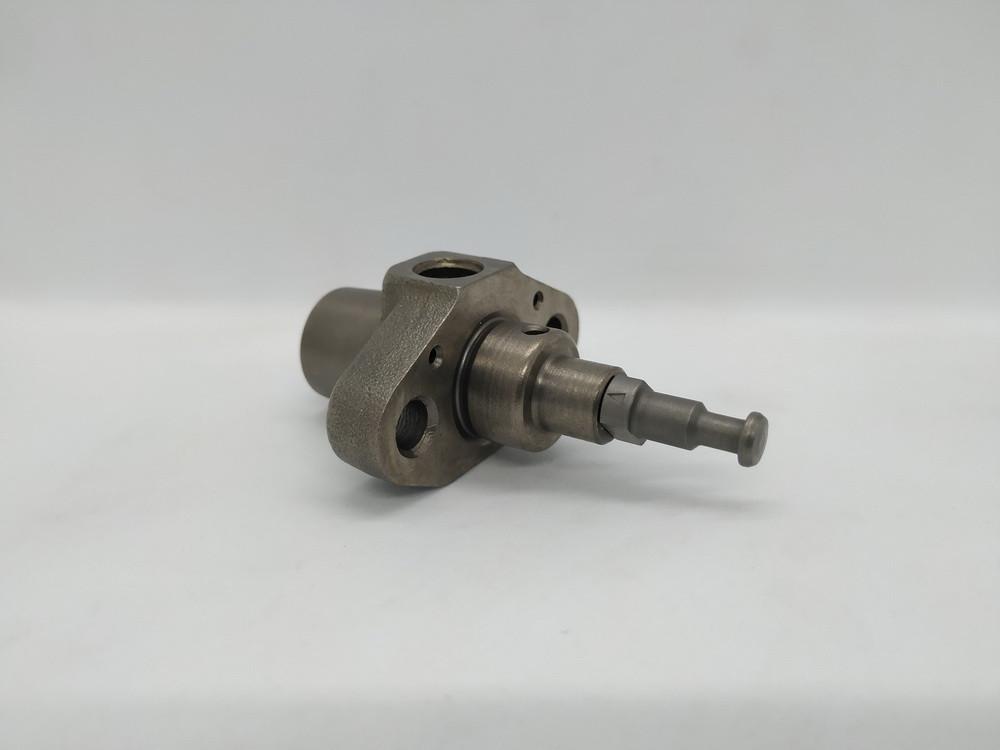 Ремкомплект паливного насоса - 178F