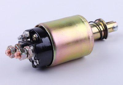 Втягуюче електростартера - 180N-195N