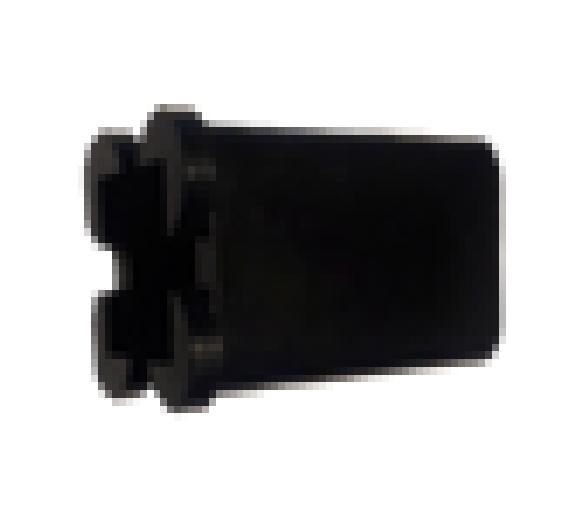 Втулка приводного вала квадратна G18421831 GASPARDO