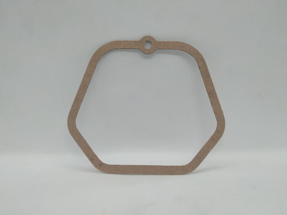 Прокладка крышки клапанов - 180N