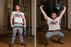 Палка гимнастическая (Бодибар) 5 кг