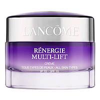 Крем для лица Lancome Renergie Multi-Lift Creme 50мл