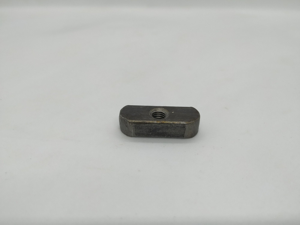 Шпонка маховика - 180N