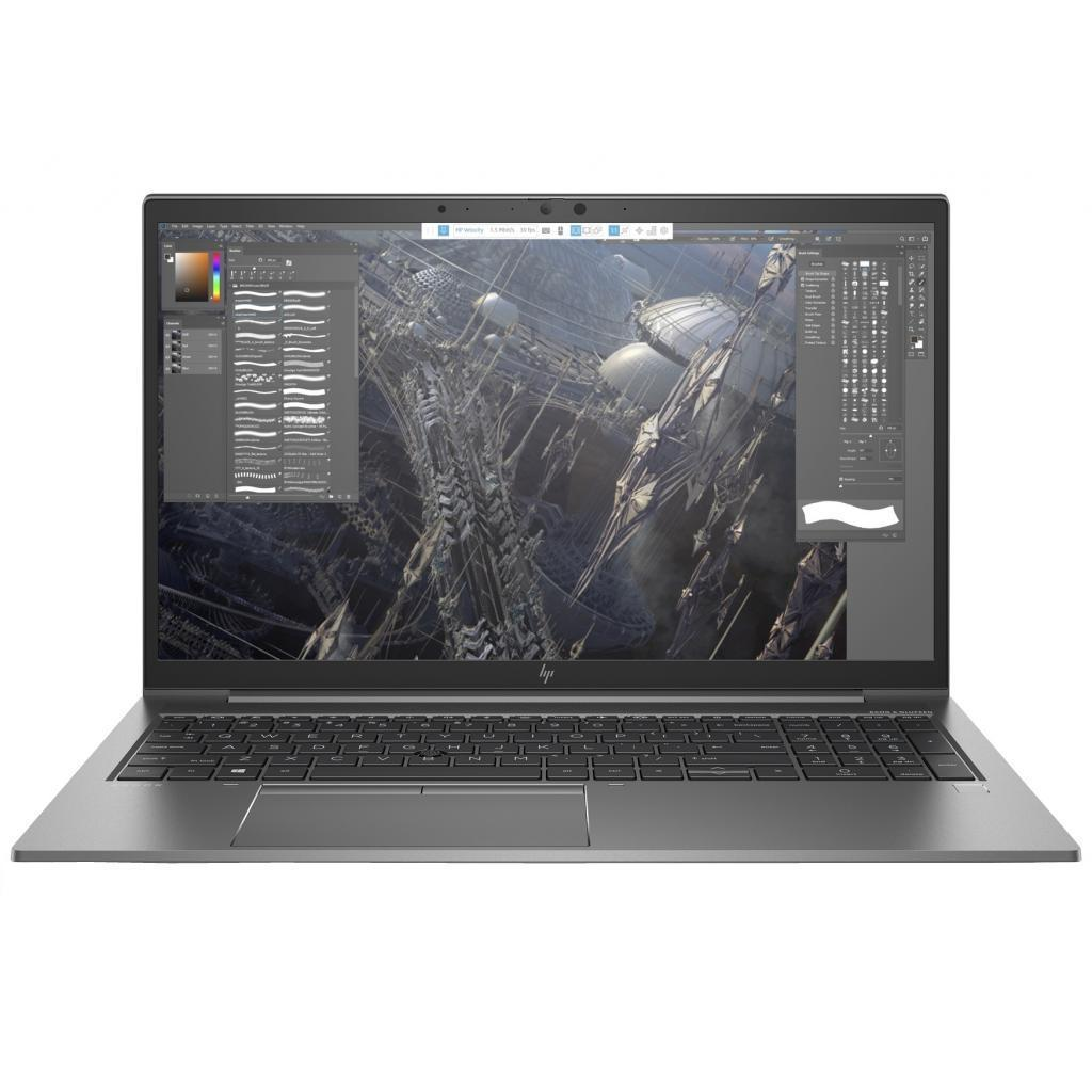 Ноутбук HP ZBook Firefly 15 G7 (8WS00AV_V11)