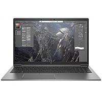 Ноутбук HP ZBook Firefly 15 G7 (8WS00AV_V11), фото 1