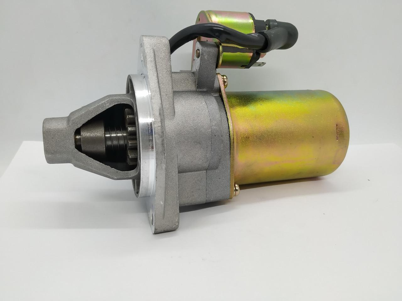 Стартер електричний Z-14 - 188F