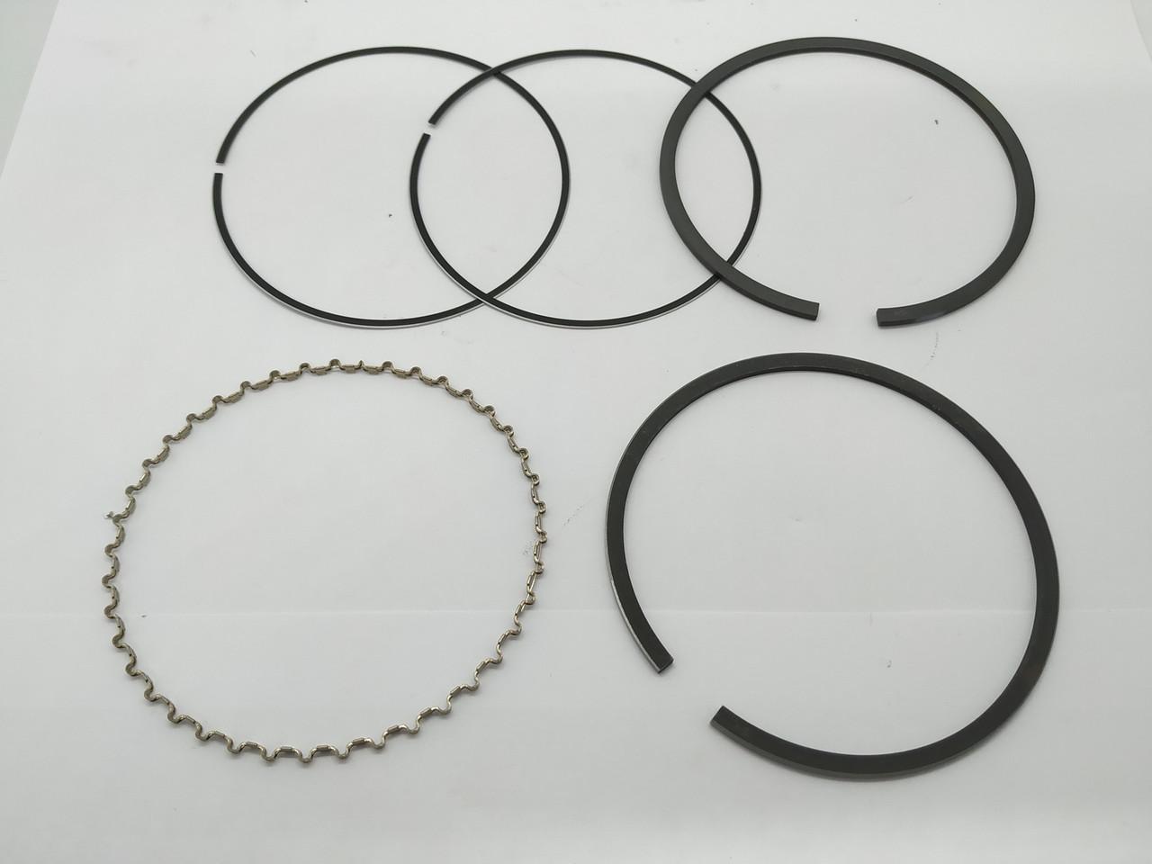 Кільця 88,5 mm - 188F