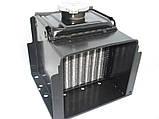 Радиатор алюминий GZ - 195N, фото 3