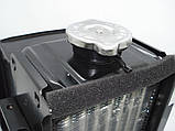 Радиатор алюминий GZ - 195N, фото 4