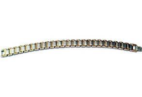 Магнітний браслет Magnetic Life MB247, фото 2
