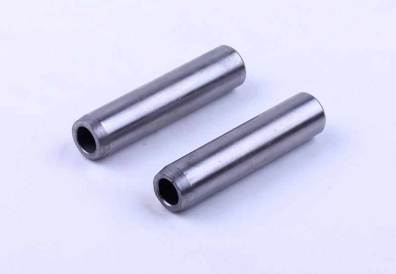 Направляючі клапанів (пара) - 195N
