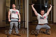 Палка гимнастическая (Бодибар) 2 кг