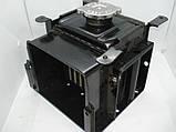 Радіатор латунь - 190N, фото 3