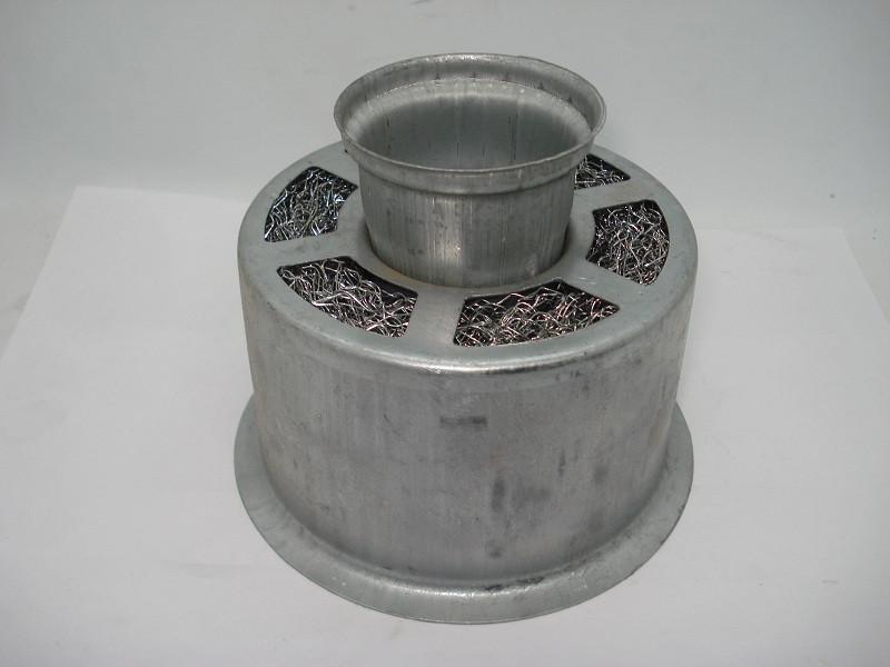 Фільтруючий елемент повітряного фільтра - ZS/ZH1100