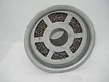 Фільтруючий елемент повітряного фільтра - ZS/ZH1100, фото 2