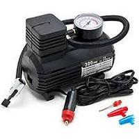 Автомобилный насос(компресор) Air Compressor 250pi