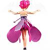 Лялька літаюча фея Flying Fairy, фото 6