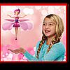 Лялька літаюча фея Flying Fairy, фото 8