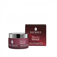 "Восстанавливающий крем для лица ""Beauty Nectar"" Nature's,50 мл"