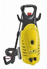 Мойка высокого давления Miol 82-987 профессиональное оборудование