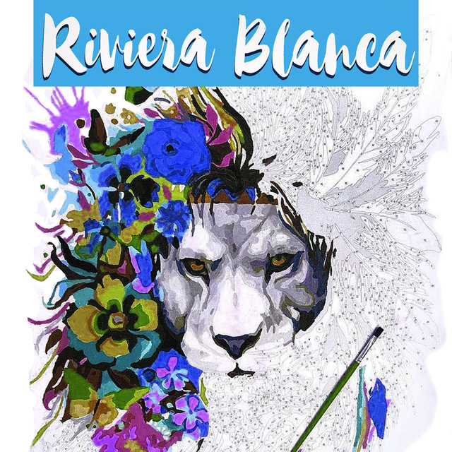 Riviera Blanca Картини за номерами