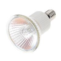 Лампа галогенна E14 PAR 16 50W (30) FORA