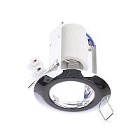 Світильник точковий Ring 39 A CHR, фото 1