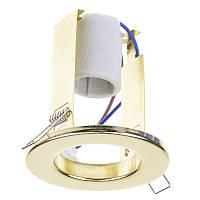 Світильник точковий Ring 50 PB, фото 1