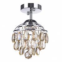 Светильник накладной светодиодный BR-01 457С/1 LED