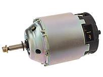 Моторчик вентилятора печки Nissan X-Trail T30