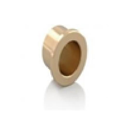 Втулка ковзання глуха G6634900 GASPARDO
