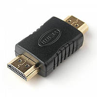 Переходник HDMI M/ HDMI M
