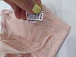 Бюстгальтер женский пуш-ап Victoria Secret, оригинал., фото 4