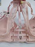 Бюстгальтер женский пуш-ап Victoria Secret, оригинал., фото 3