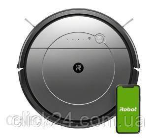 IRobot Roomba Combo R111840