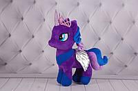 Мягкая игрушка Пони Луна, My Little Pony, 33 см.