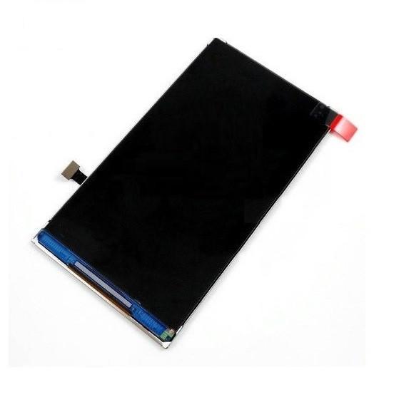 Дисплей для телефона Huawei G610 (G610-U20) Ascend   C8815 Оригинал Китай