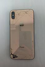 Iphone XS MAX 256GB A2104 на запчастини