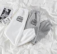 Жіночі штани двохнитка, фото 1