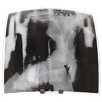 Світильник настінно-стельовий накладної W-435/1, фото 1