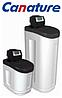 Умягчитель кабинетного типа CS1-1017 (клапан BNT2650T по расходу)
