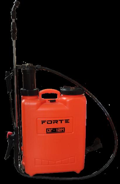 """Опрыскиватель """"Forte"""" 12 литров"""
